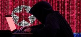 my-cao-buoc-hacker-trieu-tien-gay-chien-tranh-mang