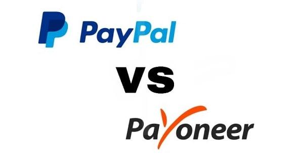 nen-su-dung-paypal-hay-payoneer-1-min