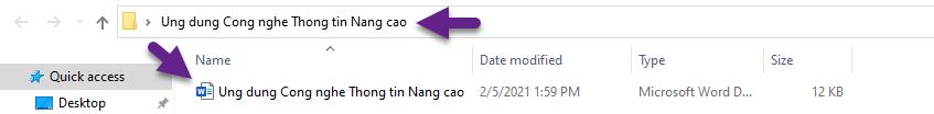 su-dung-tinh-nang-master-document-trong-word (1)