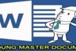 su-dung-tinh-nang-master-document-trong-word