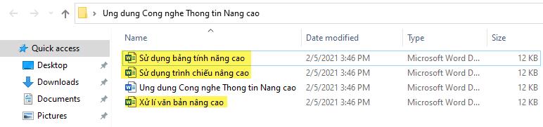 su-dung-tinh-nang-master-document-trong-word (5)