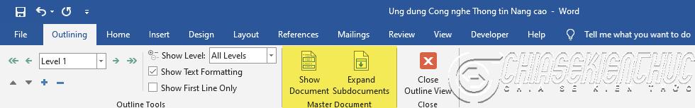 su-dung-tinh-nang-master-document-trong-word (7)