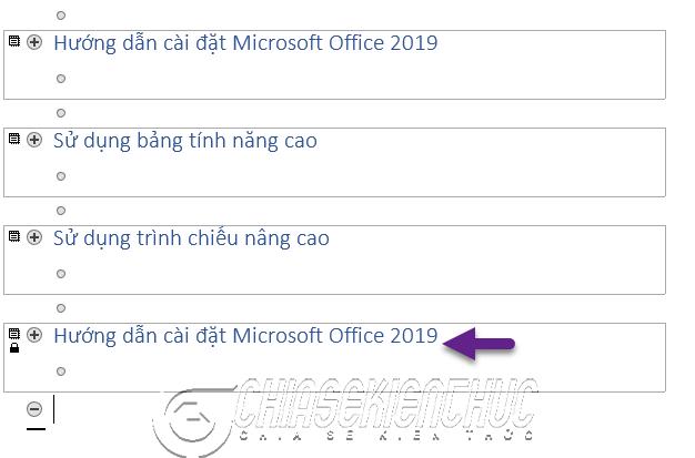 su-dung-tinh-nang-master-document-trong-word (8)