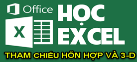tham-chieu-hon-hop-trong-excel
