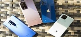 top-smartphone-tam-trung-dang-mua-nhat-nam-2021