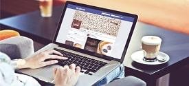 xem-story-an-danh-tren-facebook