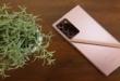 4-mau-smartphone-tot-nha-nam-2021