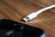 apple-bo-cong-lightning-tren-iphone