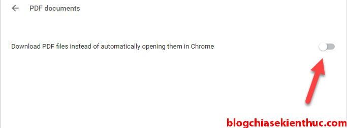 bat-tat-che-do-xem-truoc-file-pdf-tren-chrome-firefox-va-edge (4)