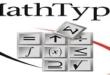 cach-chuyen-cong-thuc-mathtype-sang-equation