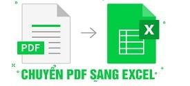 cach-chuyen-doi-file-pdf-sang-excel