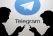 cach-su-dung-telegram