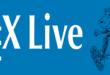 cai-dat-trinh-bien-dich-tex-live