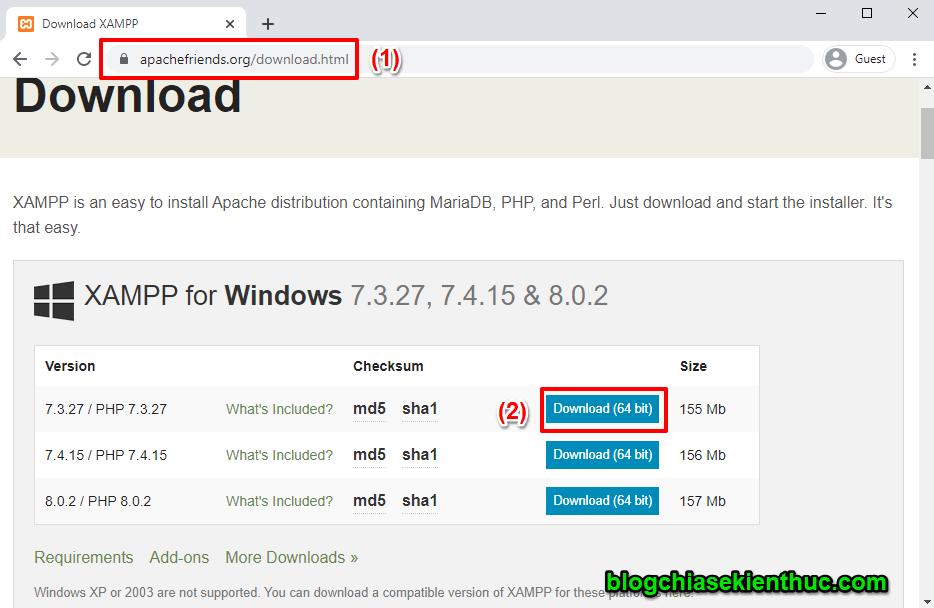 cai-phan-mem-xampp-tren-windows-10 (1)
