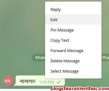 huong-dan-su-dung-telegram (2)