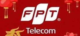 ma-giam-gia-fpt-telecom