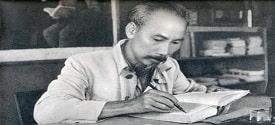 mau-than-nam-1968-p1