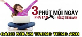 quy-tac-noi-am-trong-tieng-anh