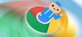 tien-ich-mo-rong-hay-tren-google-chrome-1