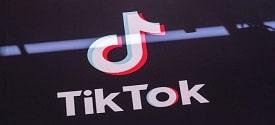 tik-tok-it-thoi-cac-ban-tre-1