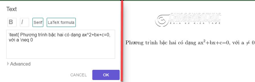 tim-hieu-ve-cac-cong-cu-slider-text-button-trong-geogebra (10)