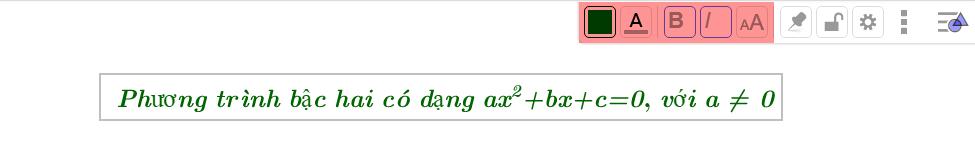 tim-hieu-ve-cac-cong-cu-slider-text-button-trong-geogebra (11)