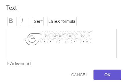 tim-hieu-ve-cac-cong-cu-slider-text-button-trong-geogebra (7)
