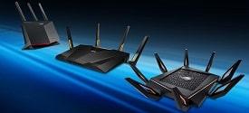bo-phat-wifi-6-tam-gia-1-den-2-trieu