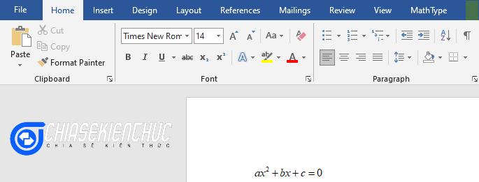 cach-chuyen-cong-thuc-latex-sang-equation-hoac-mathtype (17)
