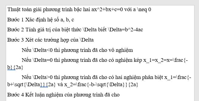 cach-chuyen-cong-thuc-latex-sang-equation-hoac-mathtype (4)