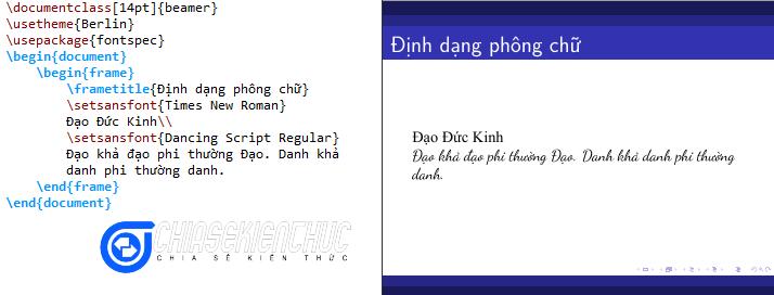 cach-dinh-dang-chu-trong-latex (4)