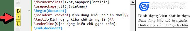 cach-dinh-dang-chu-trong-latex (8)