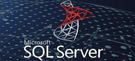 cai-dat-microsoft-sql-server-tren-windows-10