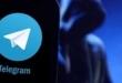 cai-dat-telegram-tren-may-tinh-windows