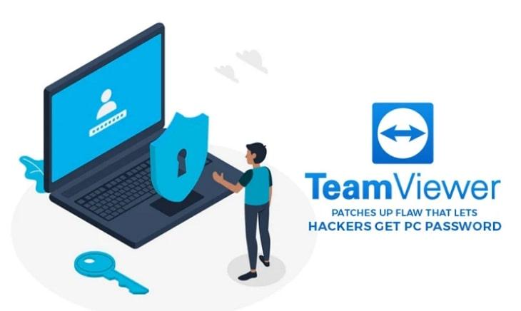 phan-mem-thay-the-teamviewer-tot-nhat (9)