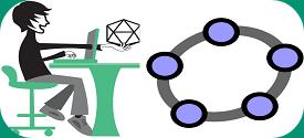 su-dung-polygon-de-to-mau-trong-geogebra