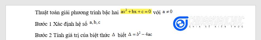 sua-loi-cong-thuc-mathtype-bi-lech-dong (1)