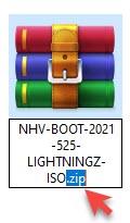 tai-nhv-boot-2021-1