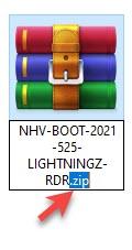 tai-nhv-boot-2021-2