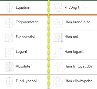 tao-bai-giang-dien-tu-bang-avina-authoring-tools (24)