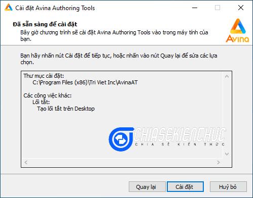 tao-bai-giang-dien-tu-bang-avina-authoring-tools (7)