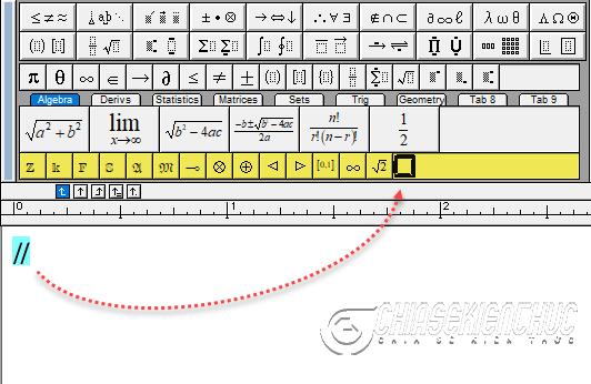 tao-ky-hieu-song-song-dong-dang-cung-luong-giac-trong-mathtype (14)