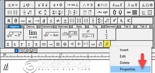 tao-ky-hieu-song-song-dong-dang-cung-luong-giac-trong-mathtype (15)