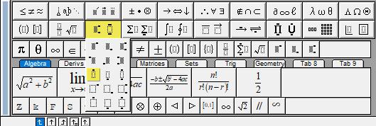 tao-ky-hieu-song-song-dong-dang-cung-luong-giac-trong-mathtype (7)