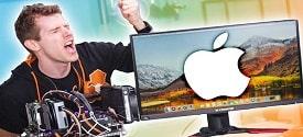 tao-usb-cai-macos-tren-windows-voi-r-drive-image