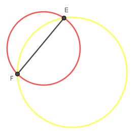 to-mau-cac-doi-tuong-hinh-hoc-trong-geogebra (12)