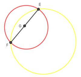 to-mau-cac-doi-tuong-hinh-hoc-trong-geogebra (13)