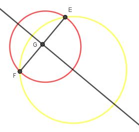 to-mau-cac-doi-tuong-hinh-hoc-trong-geogebra (14)
