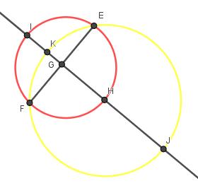 to-mau-cac-doi-tuong-hinh-hoc-trong-geogebra (15)