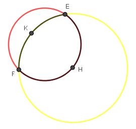 to-mau-cac-doi-tuong-hinh-hoc-trong-geogebra (17)